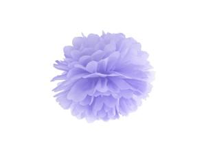 jasno liliowy