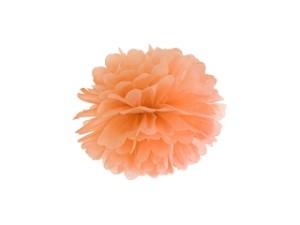 jasno pomaranczowy